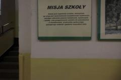 IV Liceum Ogólnokształcące w Lublinie
