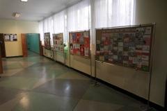 Szkoła Podstawowa nr 29 w Lublinie