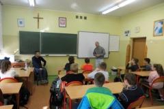 Szkoła Podstawowa nr 38 w Lublinie