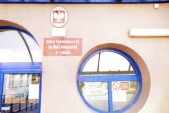 Szkoła Podstawowa nr 52 w Lublinie