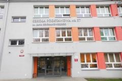 Szkoła Podstawowa nr 57 w Lublinie