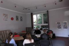 XXX Liceum Ogólnokształcące w Lublinie